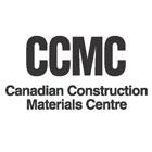 CCMC 140x140