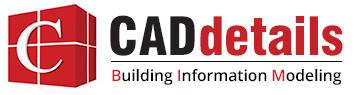 CADdetailsLink-BIM