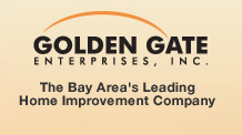 Golden Gate Enterprises Logo