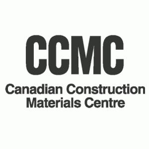CCMC Logo