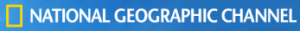 National Georgraphic Logo