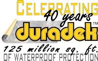 Duradek Celebrates 40 Years