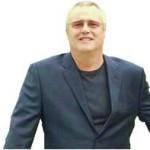 Matthew Whale - president of Duradek Northwest