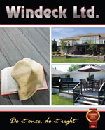 Download Windeck Brochure.