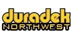 Duradek Northwest