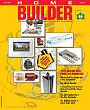 HomeBuilderMagCoverSummer2015