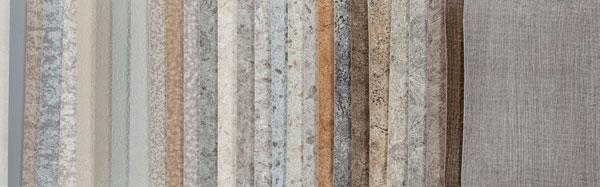 Duradek 2015 Colour Selection
