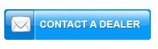Contact-a-Dealer