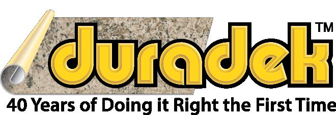duradek logo 2015 Macchiato Tag2